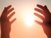 A Oração Que Faz a Diferença